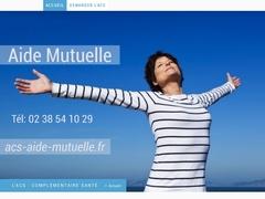 aide à la complémentaire santé - Mannuaire.net