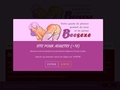 Sexe Femmes Fontaines
