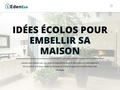 infos installations solaires