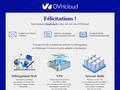 Bingbing.fr meilleur site de plan cul