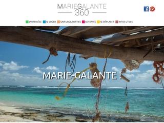 MarieGalante360