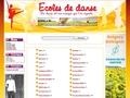 http://www.ecoles-de-danse.com