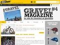 Les évènements VTT sur velovert.com