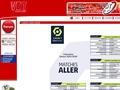 Détails : Stade de Reims - Le Webzine