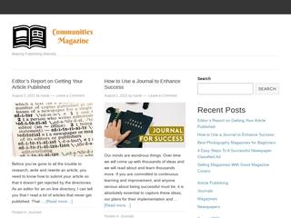 Avec notre blog SEO, votre site va monter !