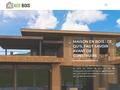 aide et assistance chantier construction maison ossature bois pour économie argent habitats légers de loisir H.L.L ACE Bois