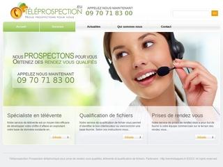 Quel logiciel de téléprospection choisir?