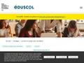 Le portail interministériel de l'éducation artistique et culturelle