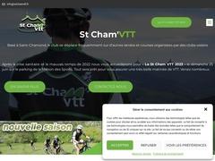 St-Cham'VTT