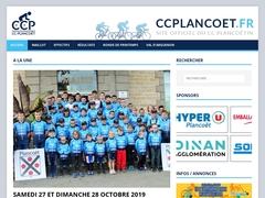 CC Plancoët