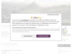SCO Dijon - Team Organisation
