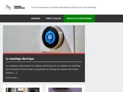Installateur de Chauffage à Valence - Mannuaire.net