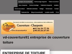 vd-couverture91 - Mannuaire.net