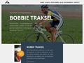 Bobbie Traksel