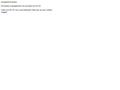 Joost Posthuma