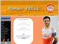 Romain Feillu
