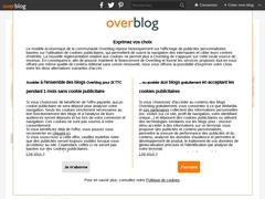 Prêt et finance : un blog conçu pour vous aider - Mannuaire.net