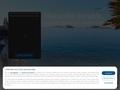 Marseille Office de Tourisme Bouches du Rhône