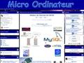 http://www.micro.ordinateur.free.fr/