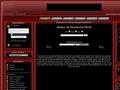 http://musicgroovemillenium.free.fr/