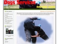 http://dogs.services.free.fr/