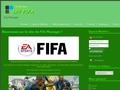 http://www.fifa.free.fr/