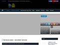 http://www.theblackvault.com/