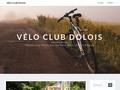 Vélo Club Dolois