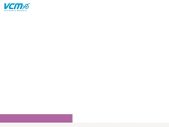 Vélo Club de Marseille