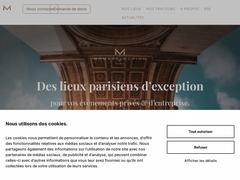 Moma Sélection - Mannuaire.net