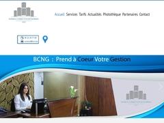 BCN - Mannuaire.net