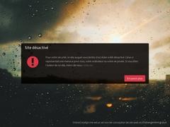 LE PLUS GRAND MAITRE MARABOUT DU MONDE OURAGAN