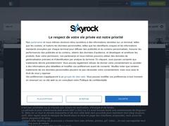 Alex F1 - Mannuaire.net