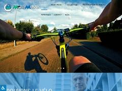 vélo électrique à 1 euro par jour - Mannuaire.net