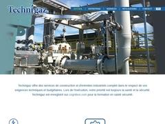 Fabrication d'équipements thermiques sur mesure
