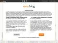 MONTAUBAN CYCLING FEMININ 82