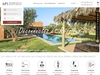 Comment louer une villa de prestige à Marrakech ?