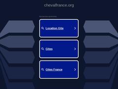 FRETE - Mannuaire.net