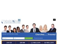 kebekjobs.com - Mannuaire.net