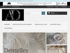 Plomberie dépannage sur Paris - Mannuaire.net