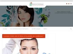 chirurgie esthetique pas cher  Tunisie - Mannuaire.net