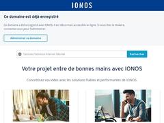 Plombiers Paris - Mannuaire.net