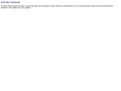 rachat de crédit - Mannuaire.net