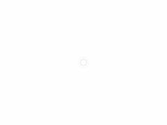 Ortam : Consultant en ingénierie - Mannuaire.net