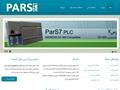 http://parsplc.ir/link.html