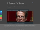 A Perdre La Raison - jeff