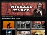 Michael Marco - Michael Marco