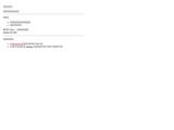 Projet Tours - Projet Tours
