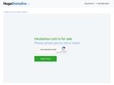 inkubateur - @inkubateur