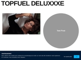 TOPFUEL DELUXXXE - Eric Guyot
